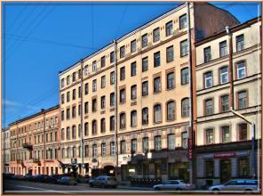 станции метро санкт-петербурга фото с улицы где оформить кредит с плохой кредитной историей и просрочками барнаул
